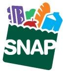 SNAPChallenge_Layer-1