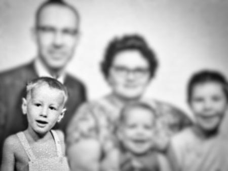 family photo focus 2