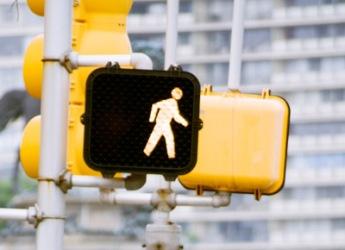walk-sign